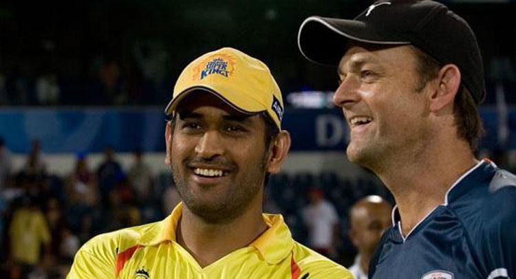 धोनी को लेकर बोले गिलक्रिस्ट, इसलिए भारतीय टीम विकल्पों और लचीलेपन से भरी है...