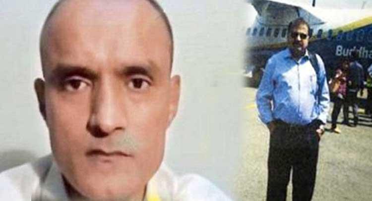 नेपाल में पाकिस्तानी अधिकारी के गायब होने से जुड़े हैं कुलभूषण पर कार्रवाई के तार?