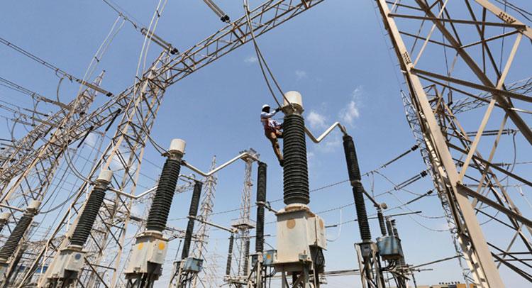 सावधान! बिजली काटेगी दिल्ली में आपकी जेब, फिक्स चार्ज में हुई बढ़ोत्तरी