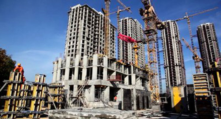 प्रधानमंत्री आवास योजना को सफल बनाने के लिए उठाए गए ये कदम