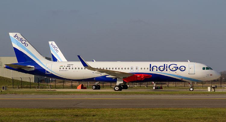 IGI एयरपोर्ट:इंडिगो एयरलाइंस के कर्मचारी ने की बुजुर्ग यात्री की पिटाई, देखें वीडियो