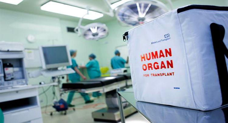 स्वास्थ्य मंत्रालय ने बनाई अंगदान के लिए योजना, धर्म गुरू करेंगे लोगों को जागरूक