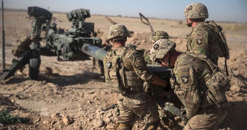 तालिबान कैदियों की रिहाई से अफगानिस्तान का इंकार