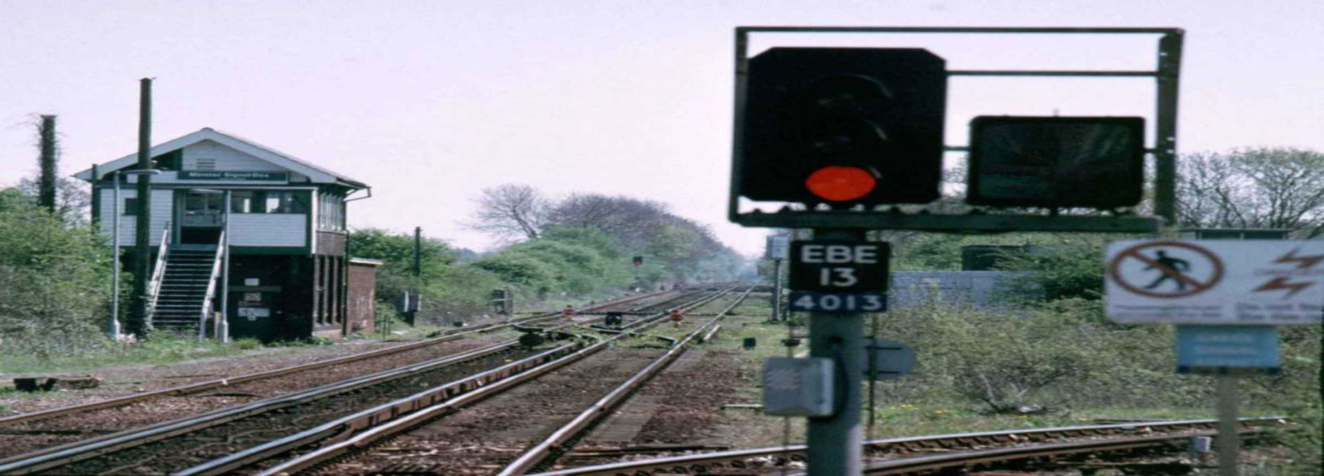 रेलवे करने जा रही बड़ा बदलाव, विदेशी तर्ज पर 160 साल पुरानी सिंग्रलिंग प्रणाली बदलेगी