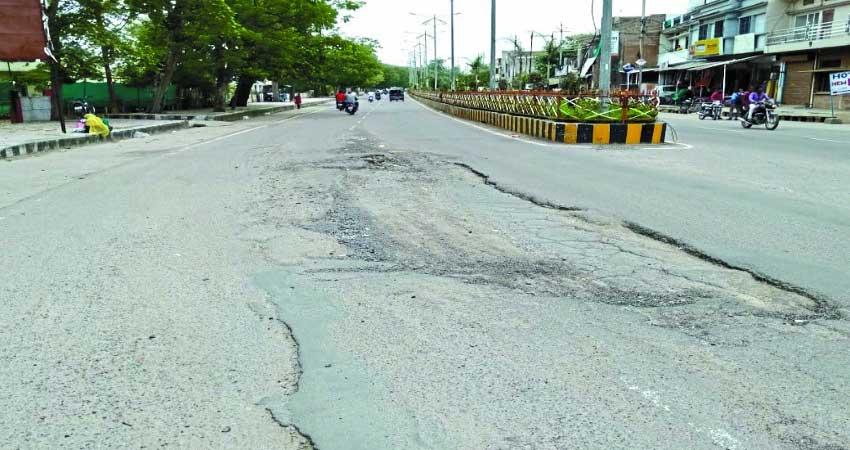 टनकपुर-पिथौरागढ़ हाईवे की नहीं होगी जांच, केन्द्रीय सड़क परिवहन मंत्री ने कहा, कोई कमी है तो उसे निर