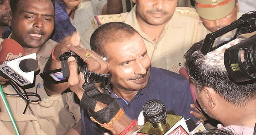 Unaao rape case: पीड़िता के वकील का आरोप, CBI ने जानबूझकर सेंगर को ओरापियों में नहीं किया शामिल