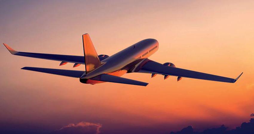 पठानकोट-दिल्ली के मध्य 7 वर्षों बाद पुन: सीधी हवाई सेवा शुरू