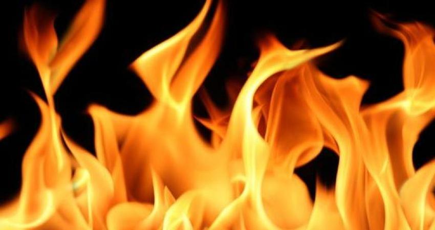 तमिलनाडु: विरुधुनगर की पटाखा फैक्ट्री में लगी आग, 3 लोगों की मौत