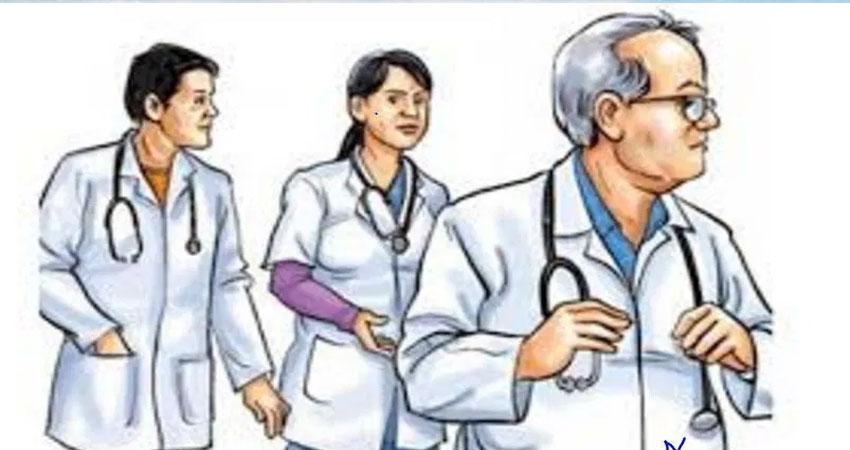 डॉक्टर की लापरवाही, महिला की मौत, मिलेगा इतने लाख का मुआवजा
