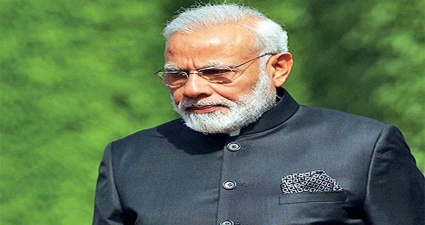 PM मोदी के लड़कियां उपलब्ध वाले बयान पर IMA ने जताई आपत्ति, कहा- माफी मांगे प्रधानमंत्री