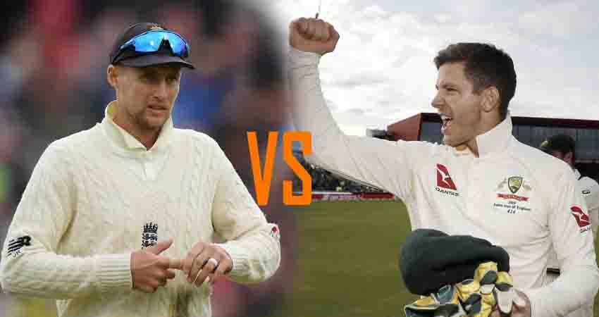 Ashes Series: आखिरी टेस्ट मैच आज, सीरीज जीतने के इरादे से उतरेगी ऑस्ट्रेलिया