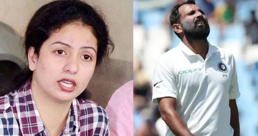पत्नी के आरोपों ने बढ़ाई शमी की मुश्किलें, कोर्ट ने दिया गिरफ्तारी का आदेश