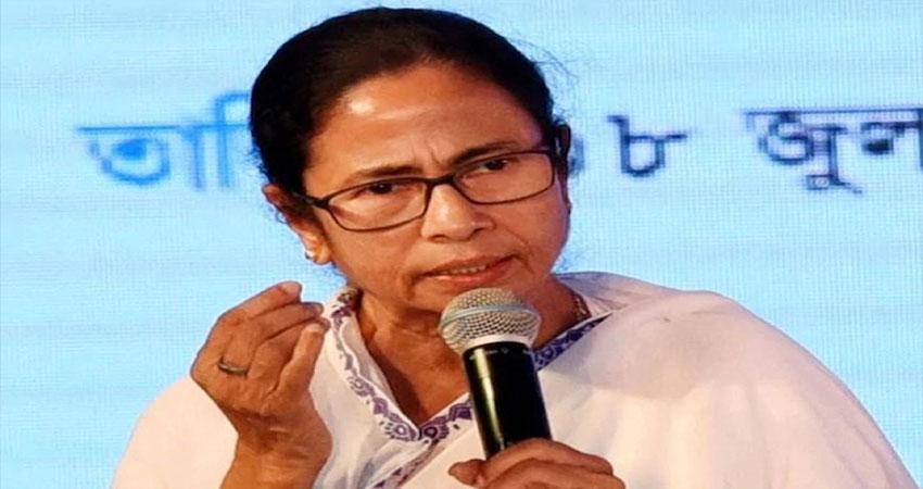 CAA के विरोध का क्रेडिट लेने की होड़, ममता बनर्जी ने कहा- कैब पर सबसे पहले विरोध हमने किया था