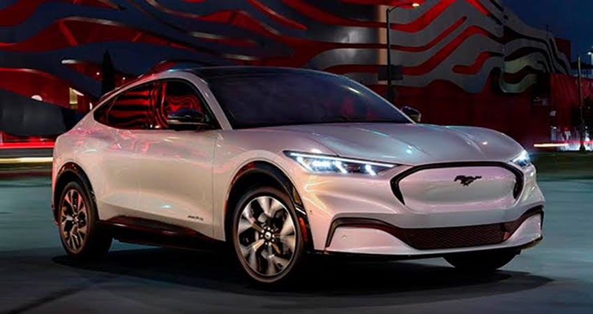 BUDGET 2020 में ऑटोमोबाइल सैक्टर में हो सकते है नए बदलाब