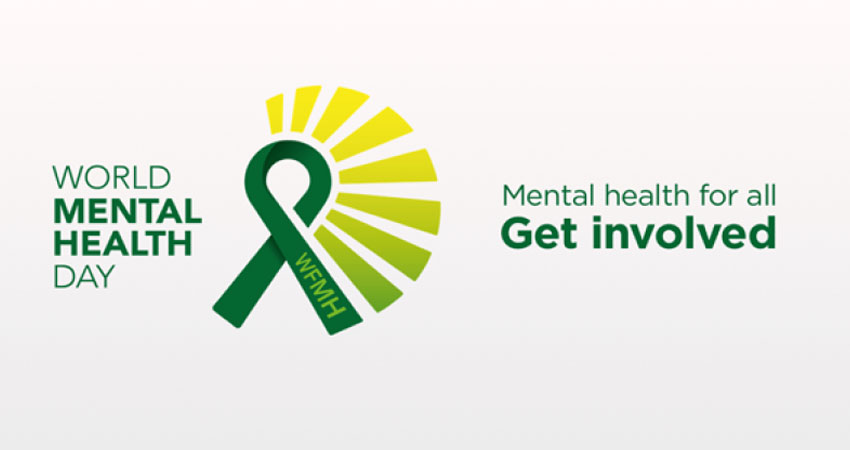 world mental health day: इन कारणों से लोगों को होता है मानसिक तनाव, यहां देखें लक्षण