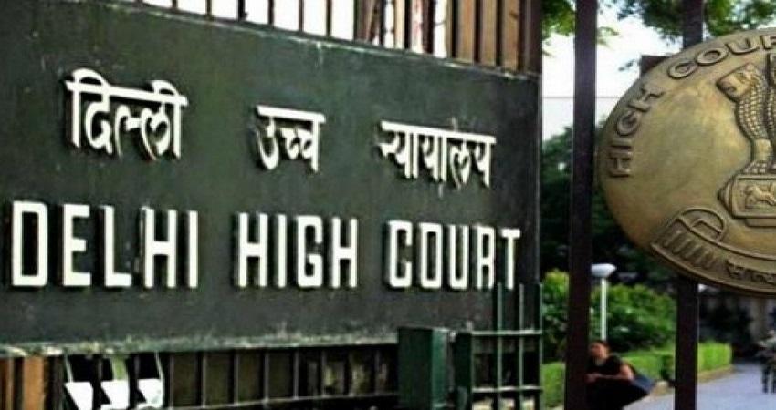 कोरोना संकट: दिल्ली हाईकोर्ट का आदेश- प्लाज्मा देने के लिए नहीं कर सकते मजबूर