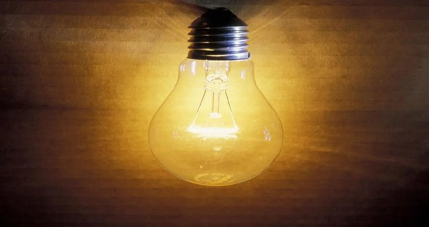 राहत! कोरोना काल में भी नहीं बढ़ेगा दिल्लीवालों का बिजली बिल