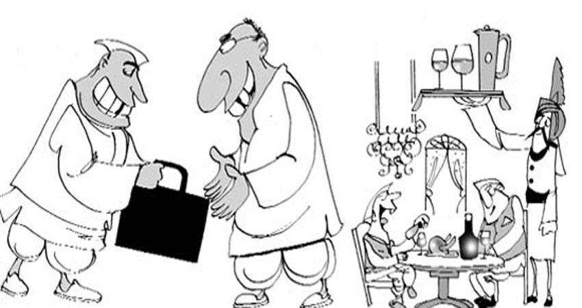 दलबदल : 'गद्दी और गद्दारी' साथ-साथ नहीं चलनी चाहिए
