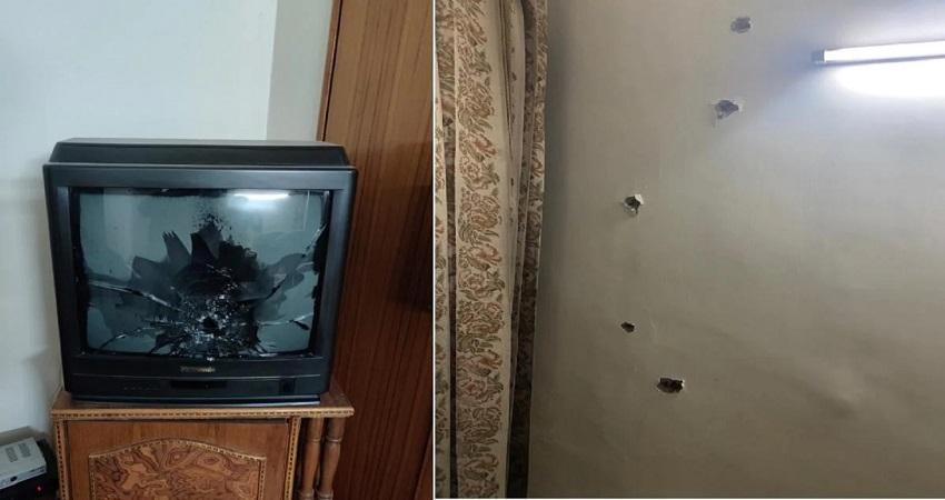 दिल्ली पुलिस को बड़ी कामयाबी, गैंगस्टर कुलदीप फज्जा को एनकाउंटर में मार गिराया
