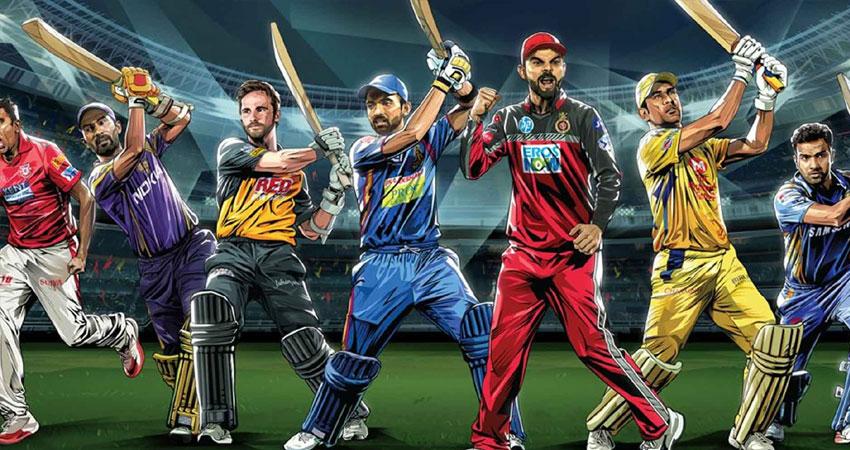 कोरोना के मद्देनजर IPL रद्द या दर्शकों के बिना, फैसले के लिए होगी अहम बैठक