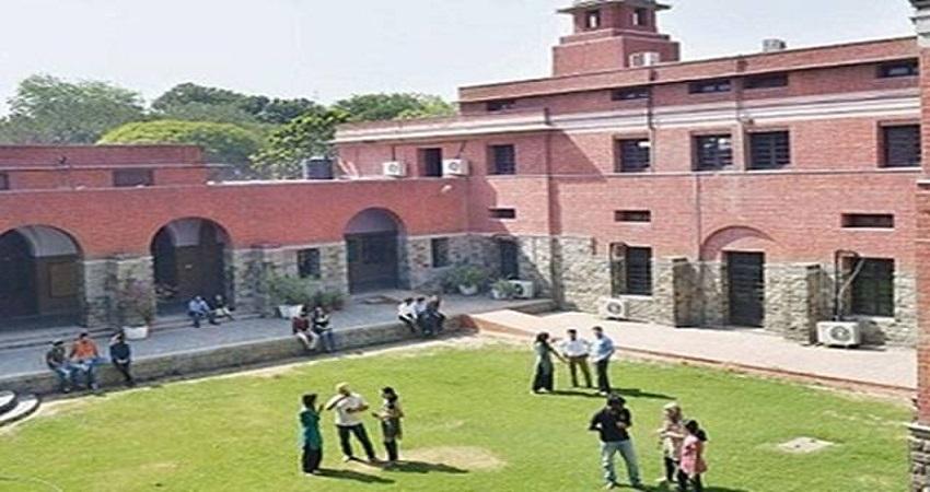 DU Admission 2020: आवेदन में दिल्ली और CBSE बोर्ड अव्वल