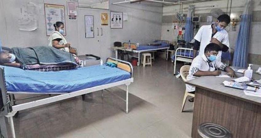 कोरोना को मात दे रही दिल्ली! मृत्यु दर में 44 प्रतिशत की कमी