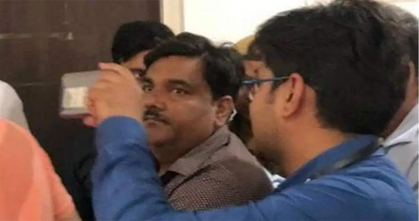 दिल्ली हिंसा: ताहिर हुसैन की कोर्ट में पेशी आज, कॉल रिकॉर्ड पर उठे सवाल