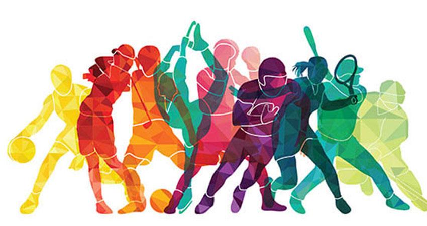 कोरोना वायरस के कारण भारत में प्रभावित होने वाली ये हैं खेल प्रतियोगिताएं