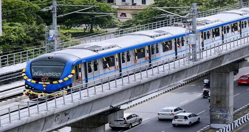 दिल्ली मेट्रो का होगा विस्तार, Women''s Day पर पीएम मोदी करेंगे उद्घाटन!