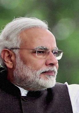 दावोस: स्विस राष्ट्रपति बेरसेट से मिले PM मोदी,...