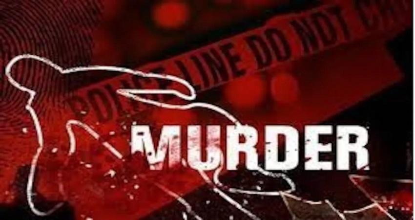 Delhi Crime: बेरोजगार बेटे ने पैसों के लिए माता-बाप को चाकू से गोदा, पिता की मौत