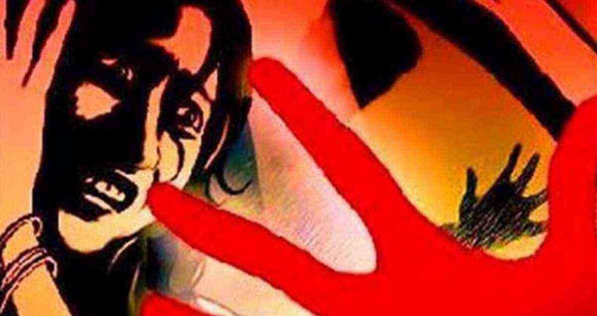 Badaun gang rape case: पकड़ा गया मुख्य आरोेपी, अपने चेले के घर में ली थी पनाह