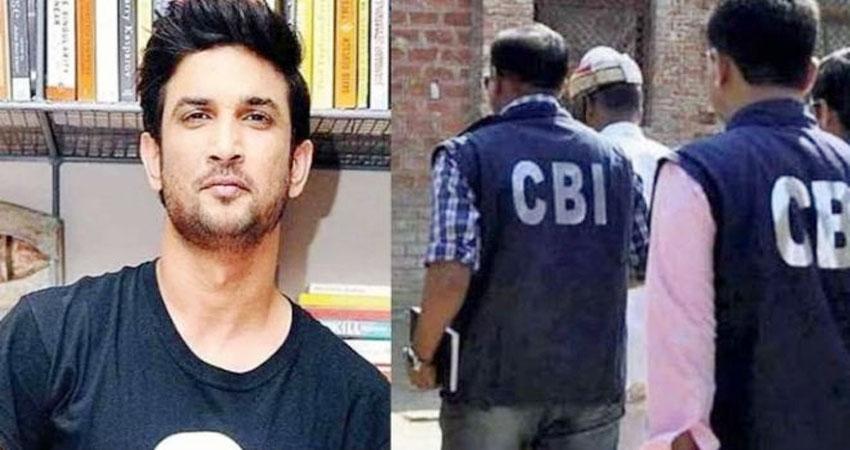 SSR Case: परिहार NCB की हिरासत में, मिरांडा और शोविक गिरफ्तार