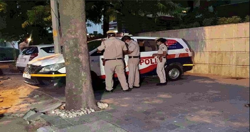 Delhi Crime: फार्महाउस में घुसे नाबालिग की बेरहमी से पीट-पीट कर हत्या