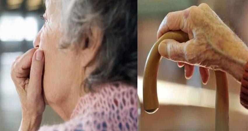 50 की उम्र के बाद इन चीजों को जरूर करें डाइट में शामिल, सेहत को होंगे बहुत फायदें