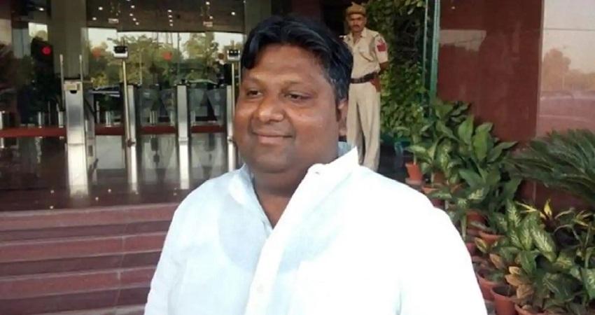 ''फर्स्ट इन फर्स्ट आउट'' के आधार पर नया राशन कार्ड जारी करेगी दिल्ली सरकार