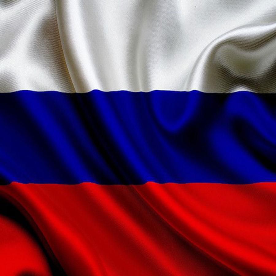 भारत से रूस की जल्द हो सकती है एस-400 डिफेंस सिस्टम पर डील