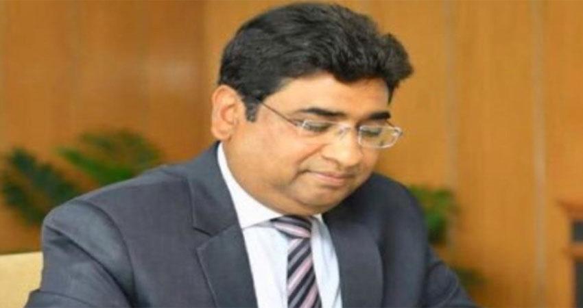 रेलवे बोर्ड अध्यक्ष ने कहा- रेलवे टिकट में होंगे क्यू आर कोड प्रणाली