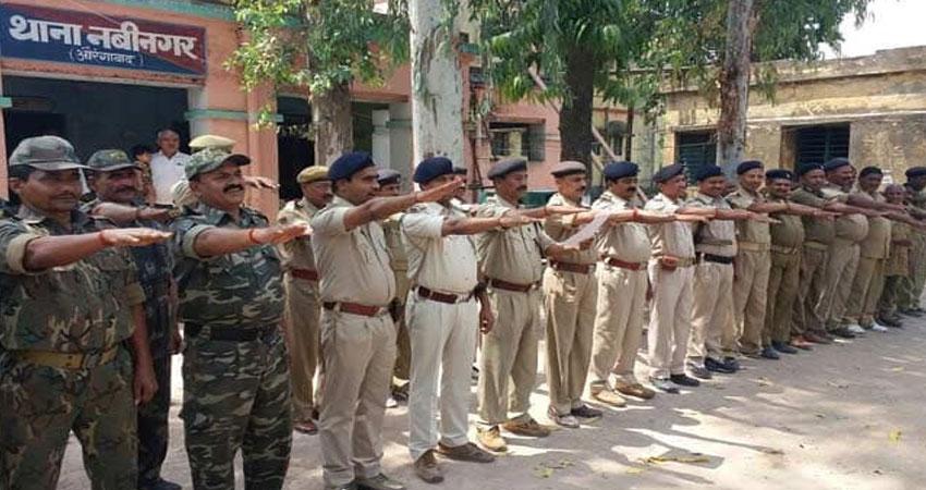 खुशखबरी: बिहार में इस जगह हो रही है 29 हजार पदों की नियुक्ति, जल्द जारी होंगे नोटिफिकेशन