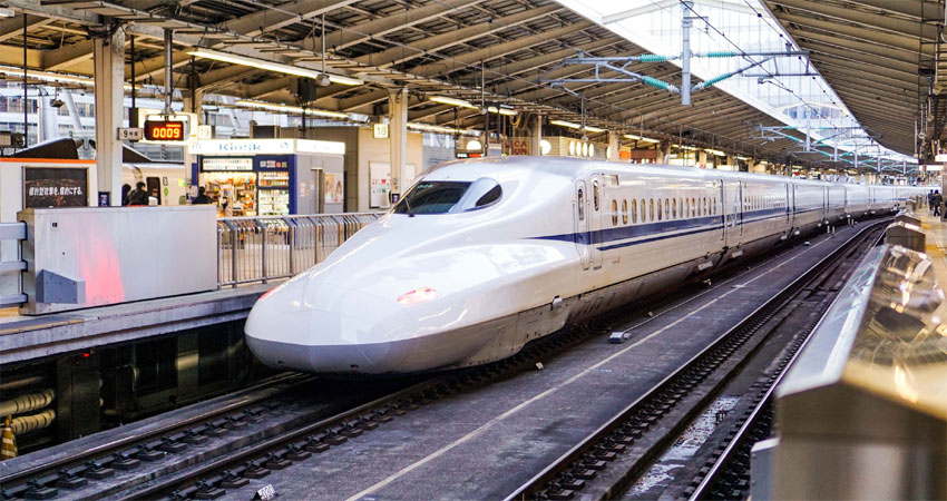 2023 तक बुलेट ट्रेन चलवाना मुश्किल! ये है बाधा