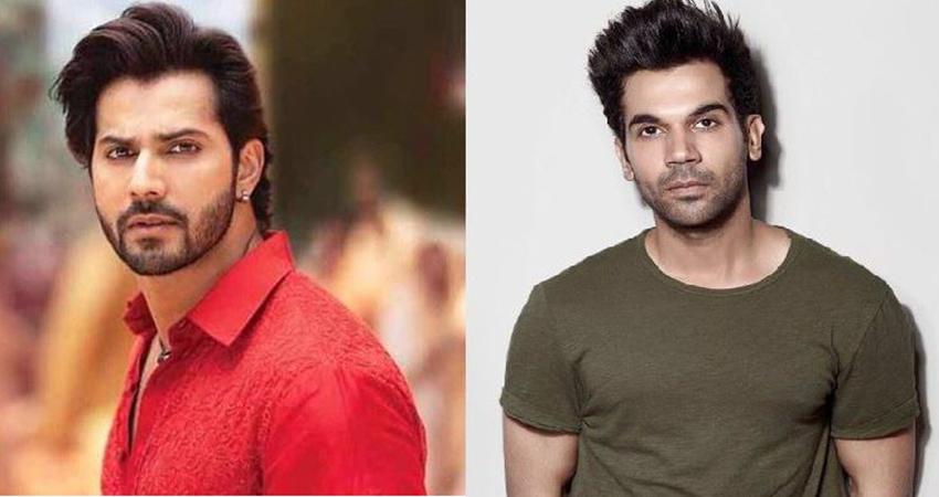 यूट्यूबर ने अरुणाचल के विधायक को बताया ''चाइनीज'', राजकुमार और Varun ने यूं लगाई क्लास