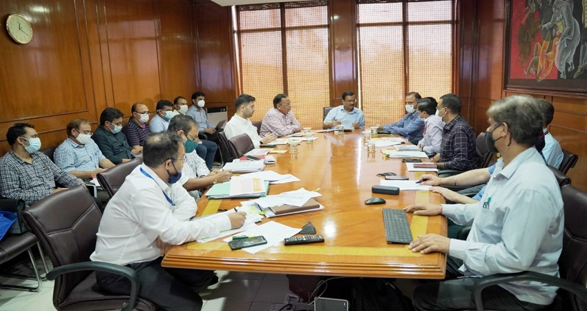 Delhi Drainage Master Plan 2021: जलभराव की समस्या दूर करने को दिल्ली सरकार कर रही ये काम