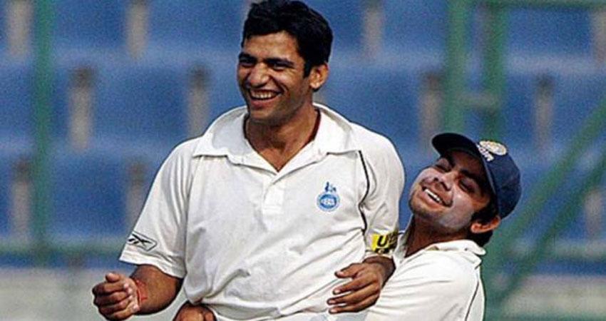 पूर्व भारतीय क्रिकेटर पर हॉकी स्टिक से हुआ जानलेवा हमला, हालत गंभीर