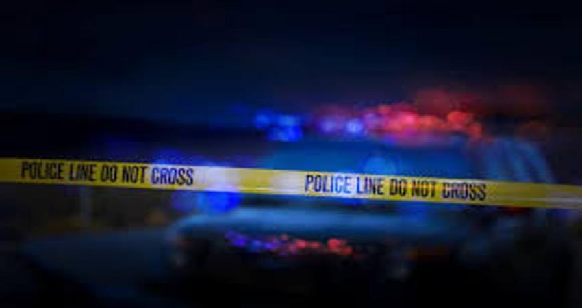 शराब के नशे में भिड़े युवक व बुजुर्ग, बुजुर्ग की कर दी हत्या