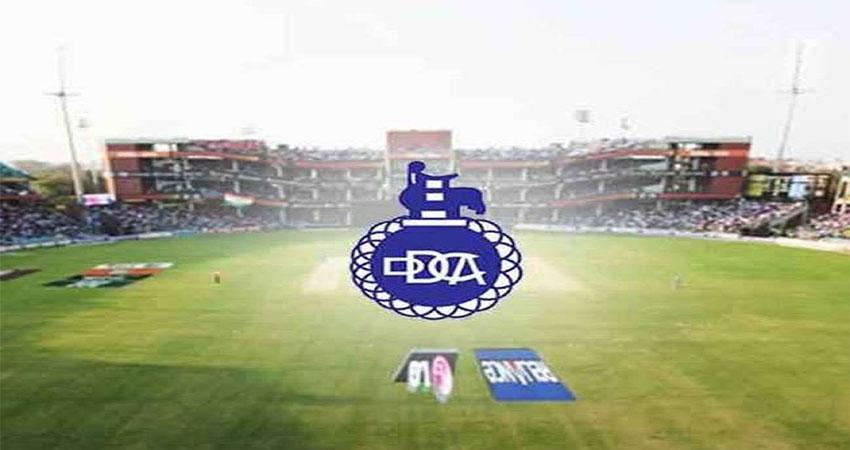 न्यायमूर्ति दीपक वर्मा को नियुक्त किया गया DDCA का नया लोकपाल