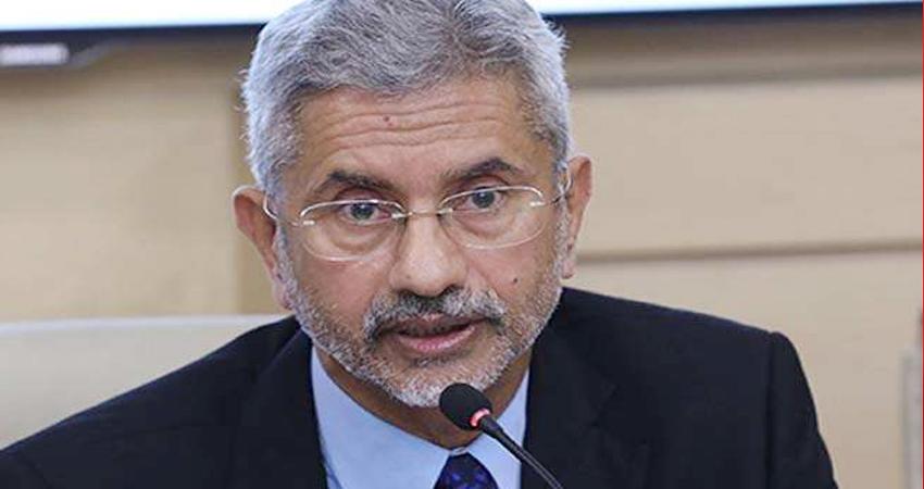बहुपक्षवाद गंभीर खतरे में है, संयुक्त राष्ट्र में सुधार का वक्त: विदेश मंत्री एस. जयशंकर