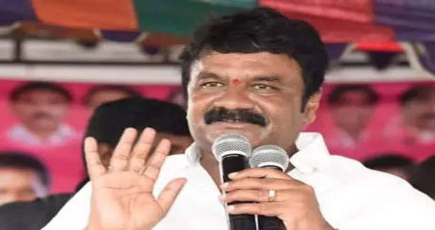 Hyderabad encounter: तेलंगाना के मंत्री की चेतावनी, दरिंदगी करने वालों का होगा एनकाउंटर