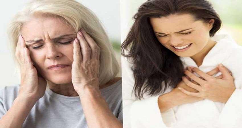 बढ़ती सर्दी आपको बना सकती है Brain Stroke का शिकार, ऐेसे करें अपना बचाव