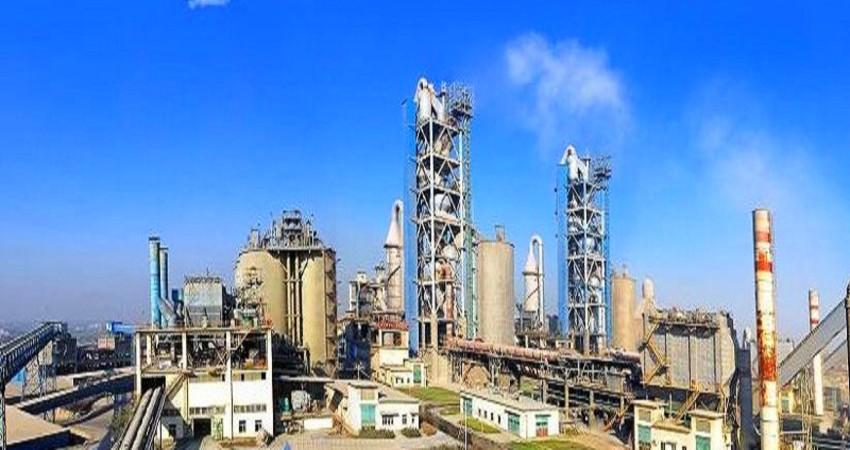 देश में औद्योगिक 'उत्पादन घटा'थोक और खुदरा महंगाई बढ़ी