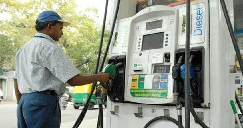 दुनिया के अर्थव्यवस्थाओं में सुधार से बढ़ा कच्चे तेल की खपत, कीमत में 20% की हो सकती है वृद्धि